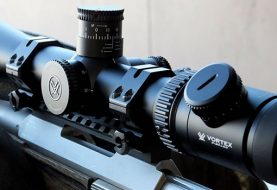 Best Vortex Scopes