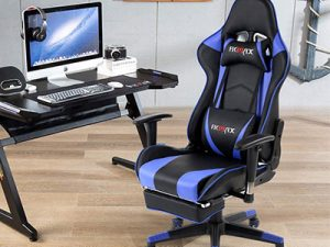 AHD Floor Gaming Chair
