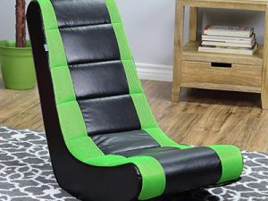 Crew Furniture Classic Video Rocker